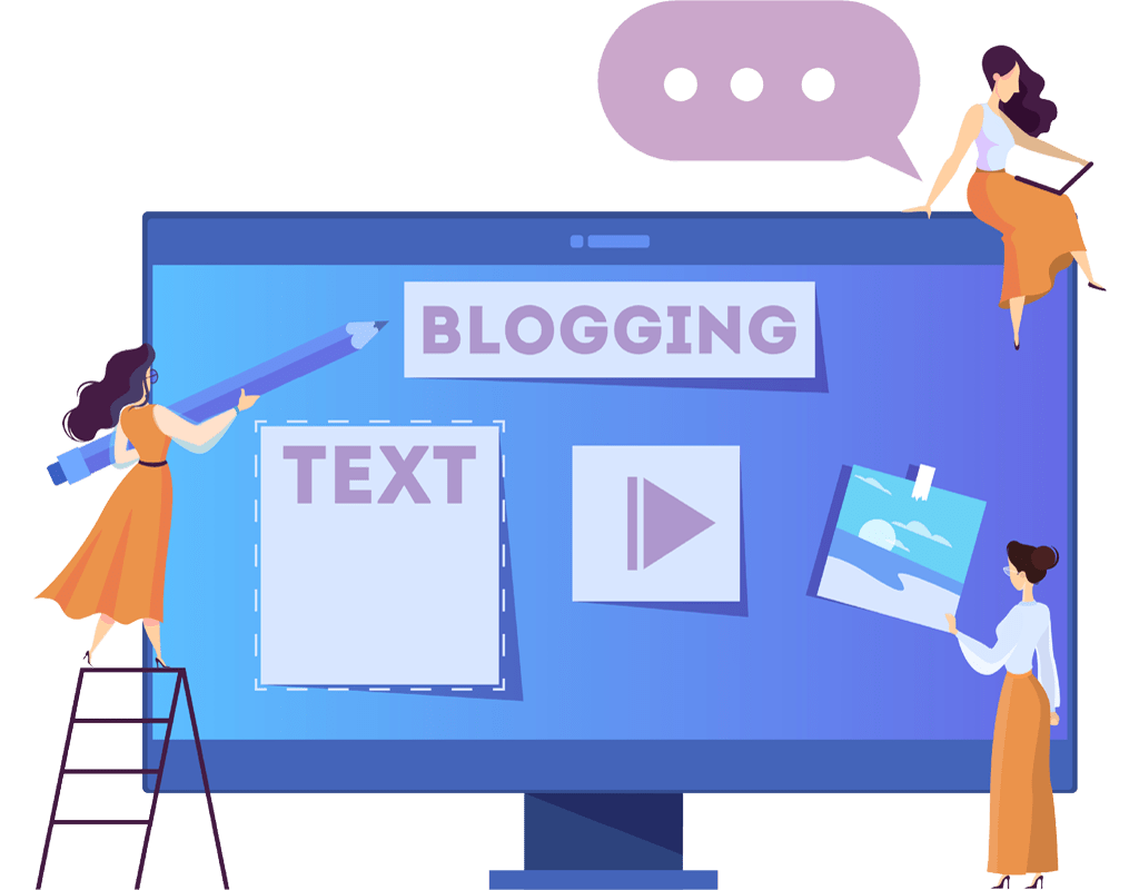 BlendIM Blog News and Events