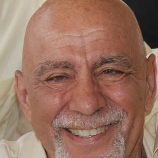 Bobby Maida