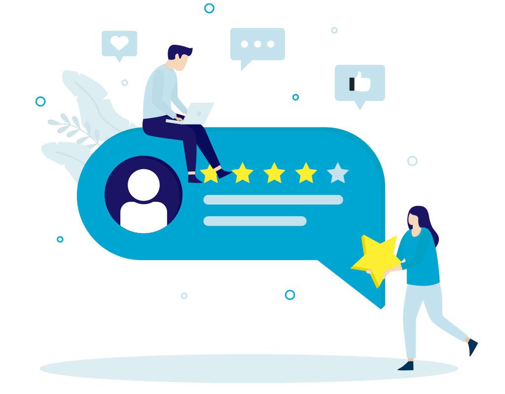 Local Search Engine Optimization (SEO) Marketing Service Company