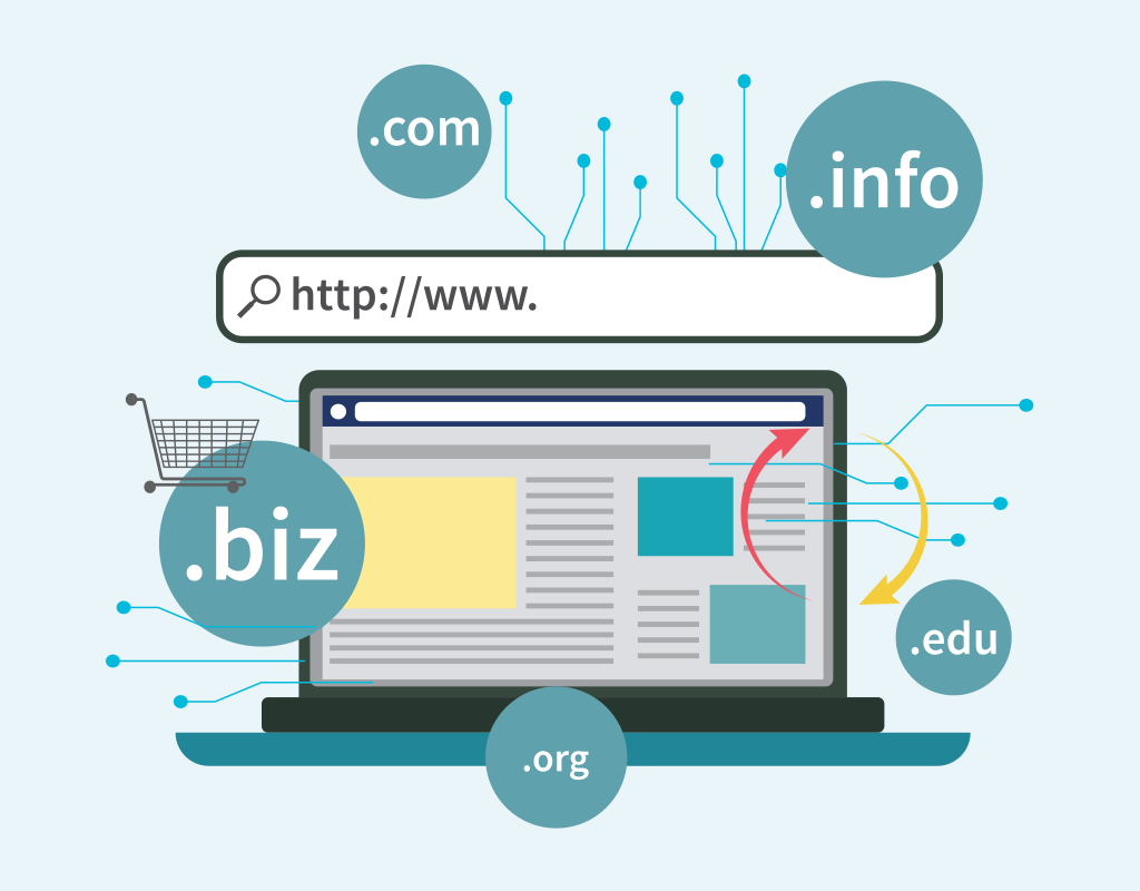 Technical Website SEO Analysis Audit Service Company