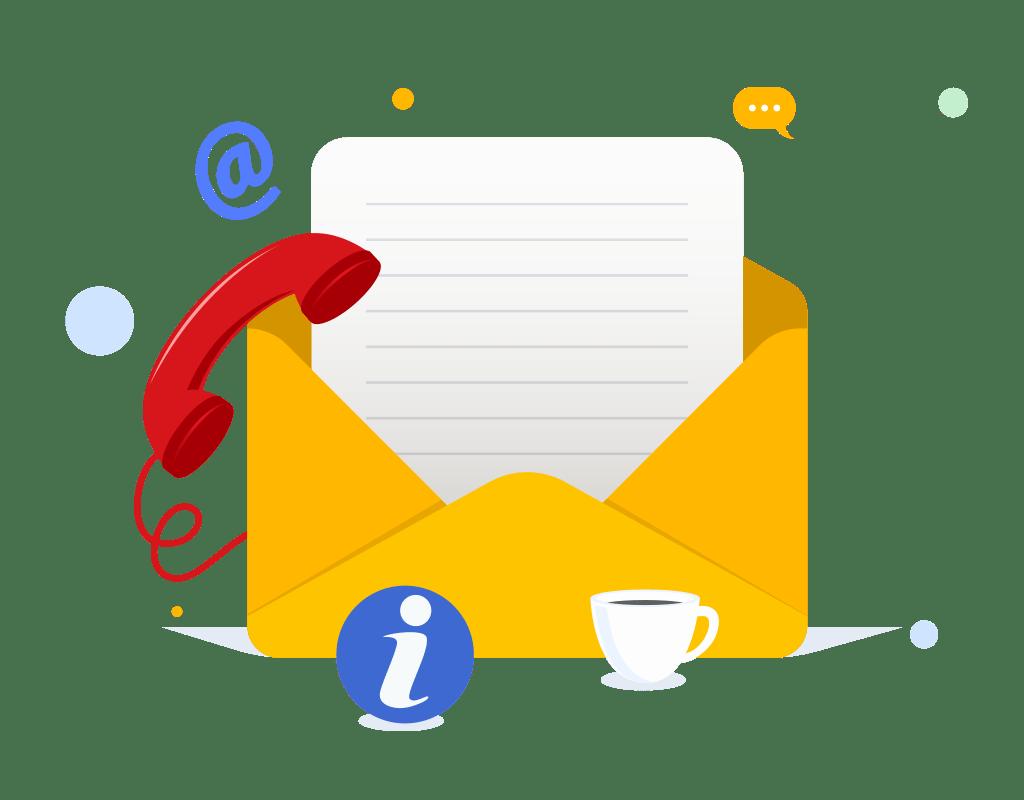 Digital Marketing Agency Consultation | 848-253-6346
