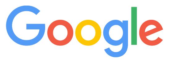 Google Shopping e-Commerce PPC Management Service SEM Agency