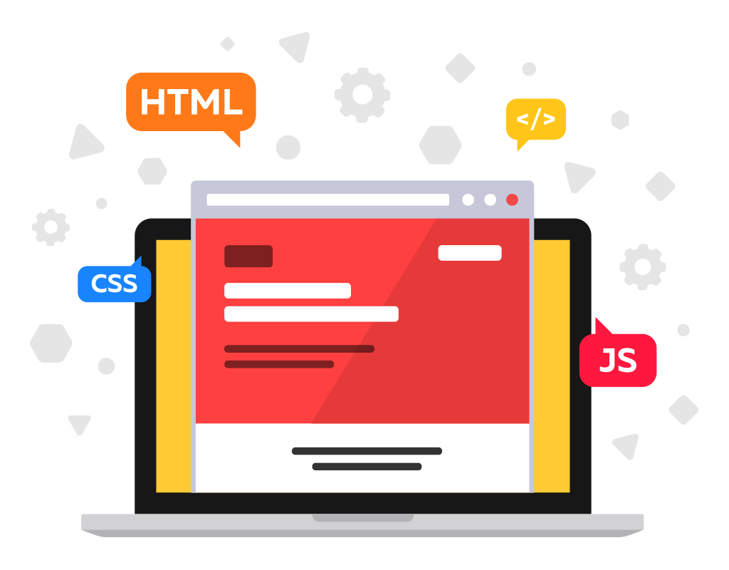 PPC Conversion Landing Page Design Service Company
