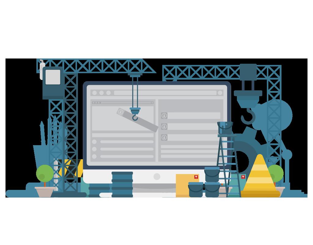 WordPress Website Hosting and Maintenance Service Company