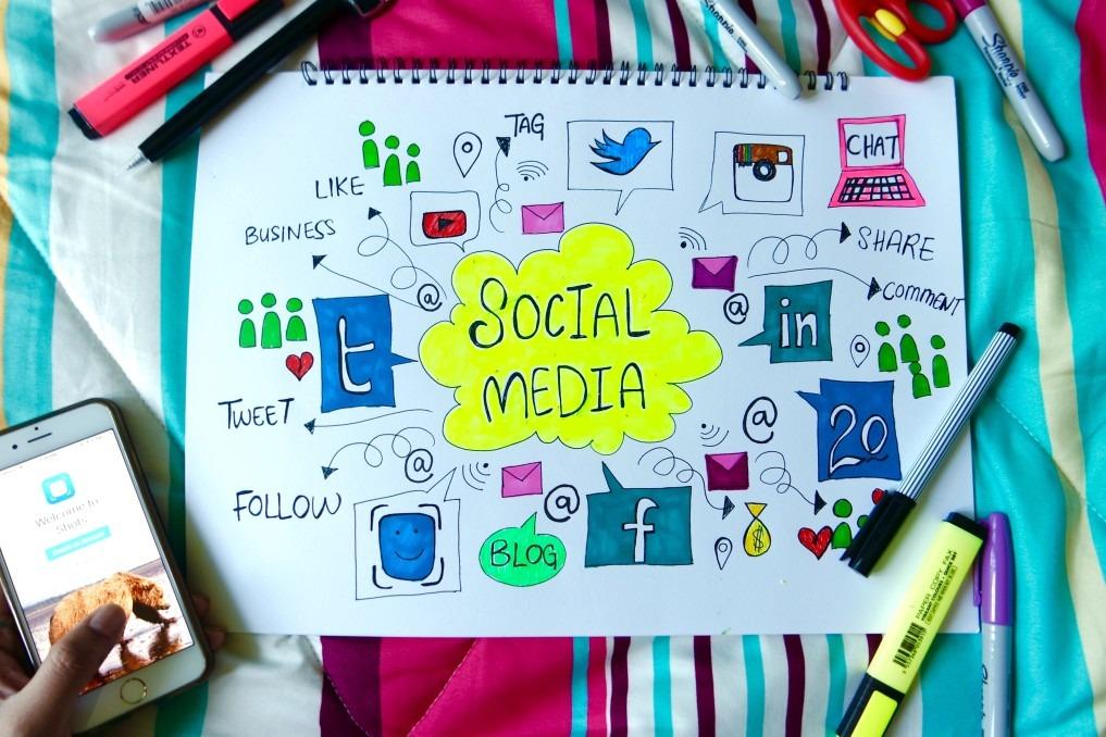 Common Social Media Mistakes to Avoid