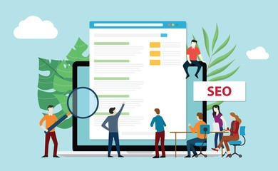 What Are Long Tail Keywords and Why Are They Important?
