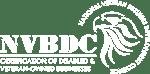 Online Digital Marketing Agency Veteran Owned Business BlendIM