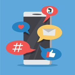 Facebook vs Twitter – Which Is Better for You?