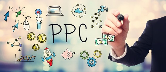 How Should You Measure Your PPC Campaign's Success?