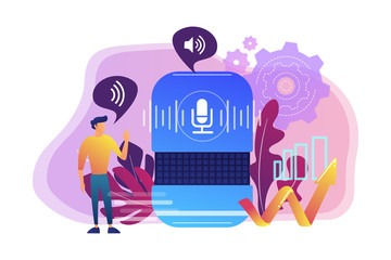 How Voice Search is Affecting PPC Campaigns
