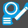 Conversion Rate Optimization (CRO) Service Expert Consultant Company